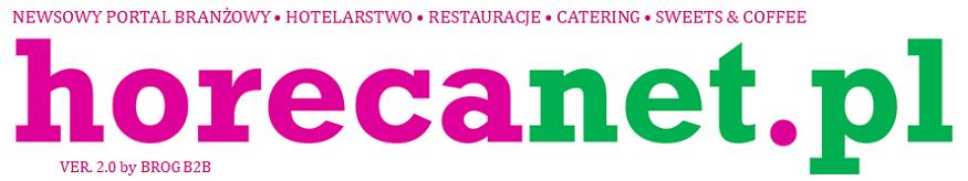 Horecanet.pl – biznes i newsy  branży HoReCa