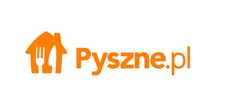 Pyszne.pl wprowadza bezkontaktową dostawę - Horecanet.pl - biznes inewsy branży HoReCa
