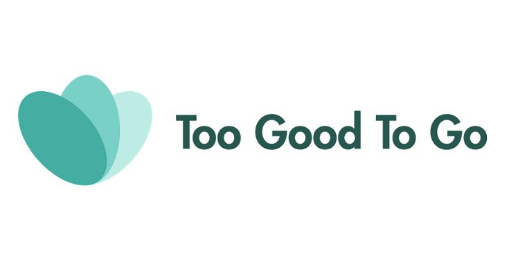 Too Good To Go - Horecanet.pl - biznes i newsy branży HoReCa