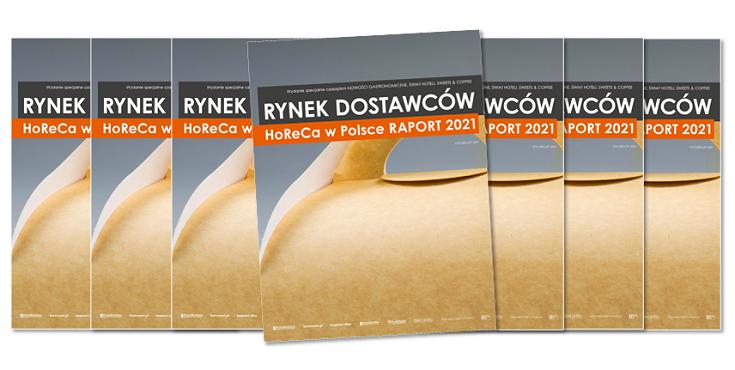 Obrazek posiada pusty atrybut alt; plik o nazwie Rynek-Dostawcow-HoReCa-RAPORT-2021.png