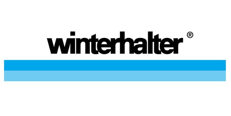 Winterhalter partnerem Horecanet.pl
